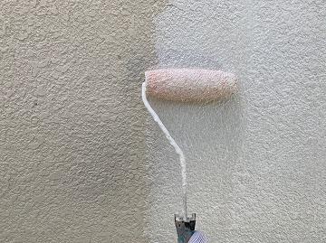 上塗りセラミクリーン