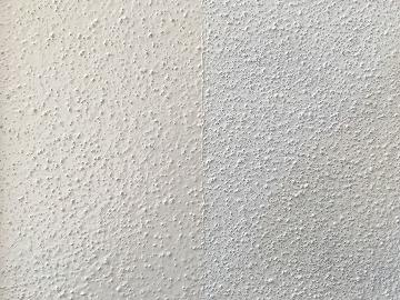 白塗り分け