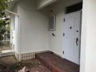 施工後外壁