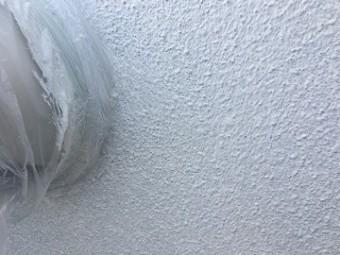 既存の外壁1