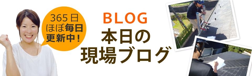 大和高田市、橿原市、大和郡山市、香芝市、田原本町やその周辺エリア、その他地域のブログ