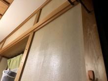 内壁塗装仕上げ